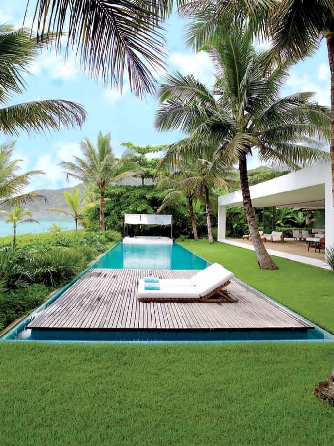 pool-designrulz-05001