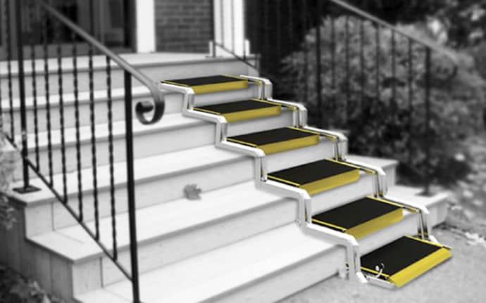 ramp stair-designrulz-001