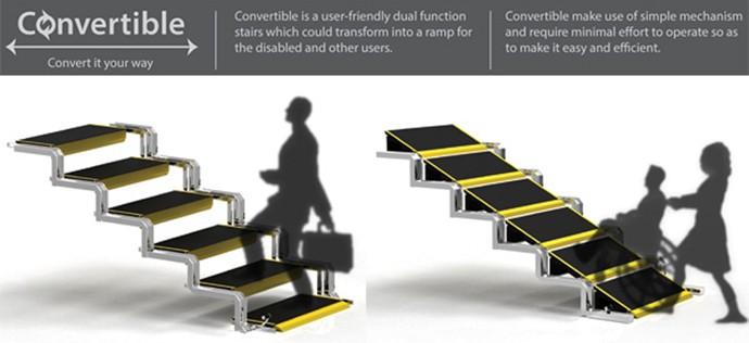 ramp stair-designrulz-002