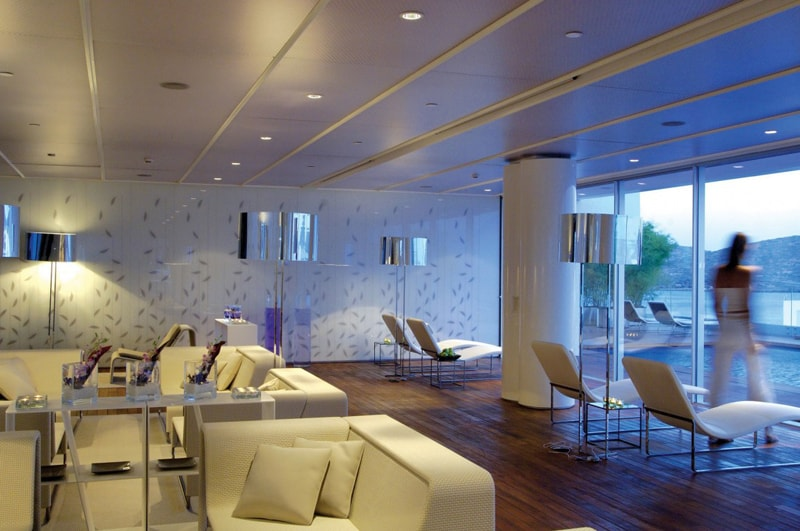 yachting-elounda-designrulz (11)