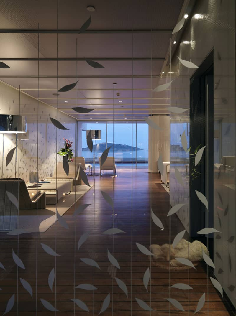 yachting-elounda-designrulz (12)