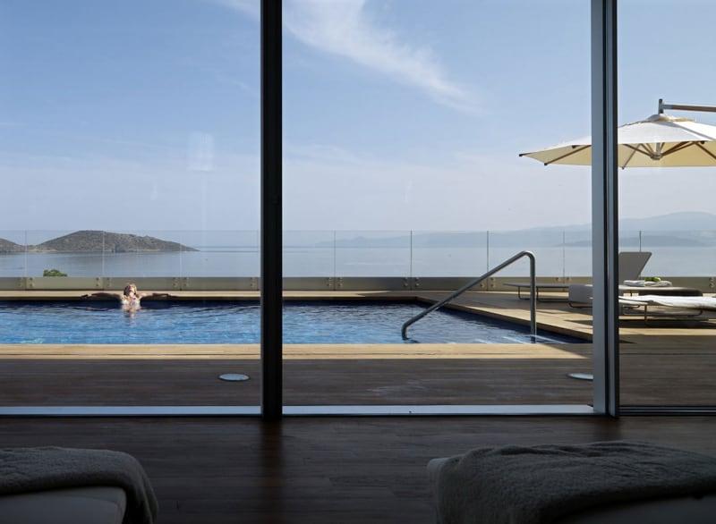 yachting-elounda-designrulz (15)