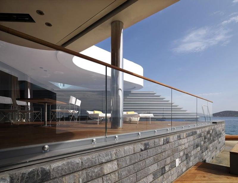 yachting-elounda-designrulz (2)