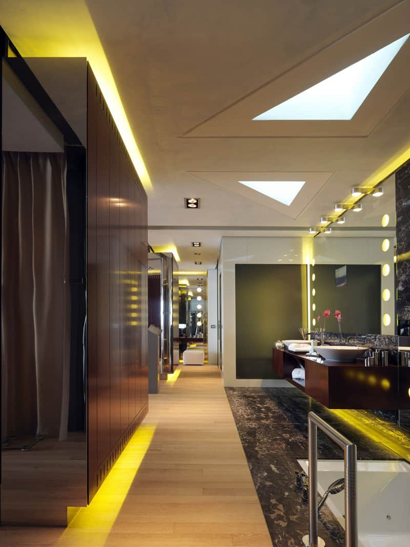 yachting-elounda-designrulz (23)