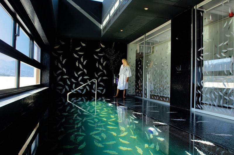 yachting-elounda-designrulz (26)