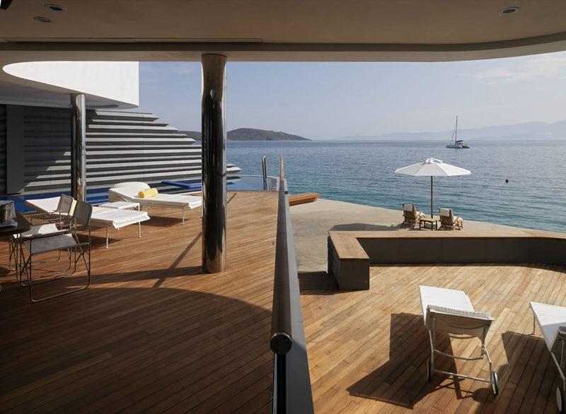 yachting-elounda-designrulz (3)