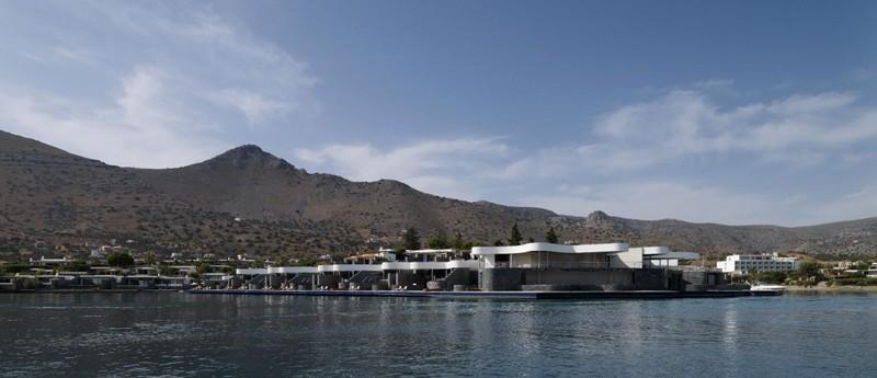 yachting-elounda-designrulz (32)