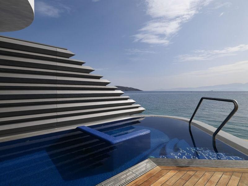 yachting-elounda-designrulz (5)