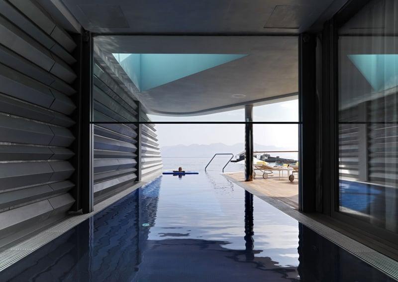 yachting-elounda-designrulz (6)