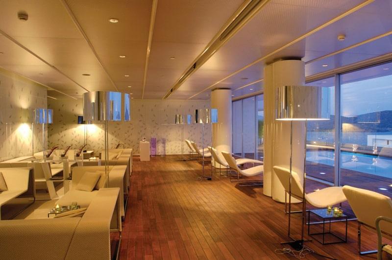 yachting-elounda-designrulz (9)