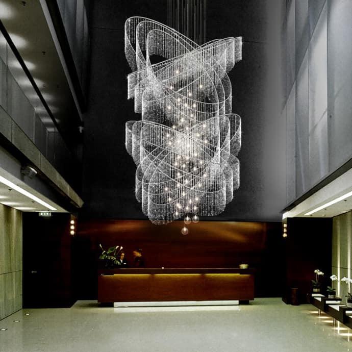 yellow goat design light-designrulz-007