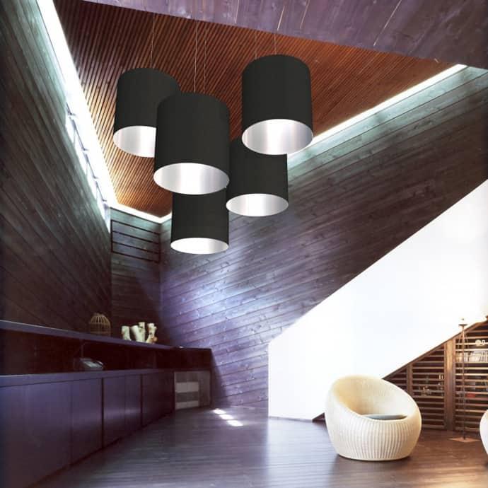 yellow goat design light-designrulz-016