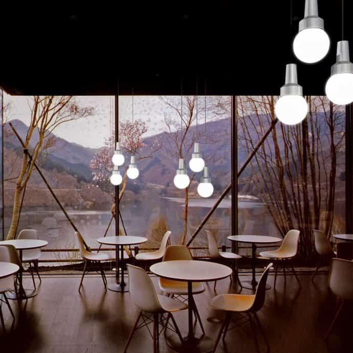 yellow goat design light-designrulz-026