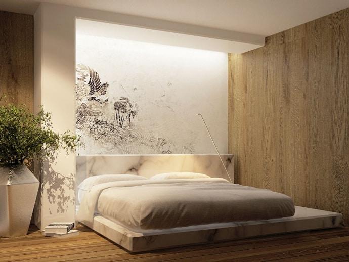Bozhinovski Design-designrulz-006