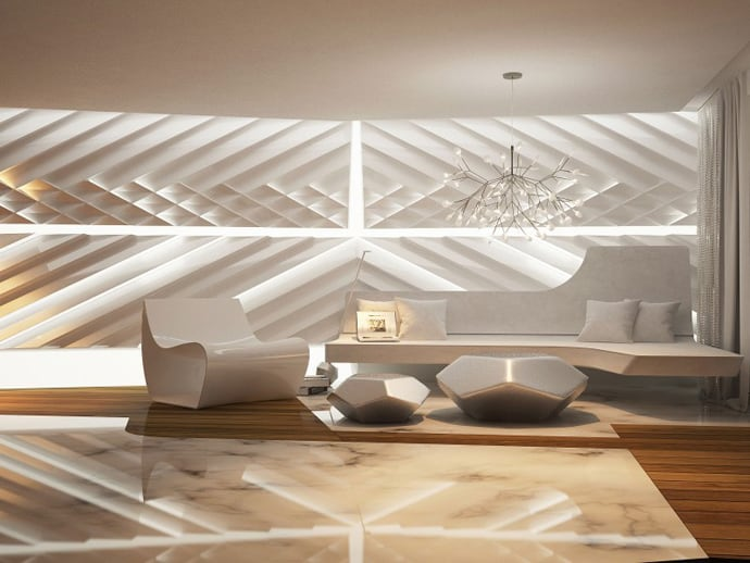 Bozhinovski Design-designrulz-007