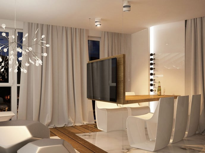 Bozhinovski Design-designrulz-008
