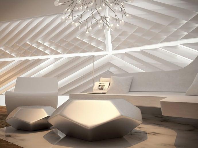Bozhinovski Design-designrulz-010