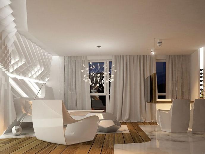 Bozhinovski Design-designrulz-011