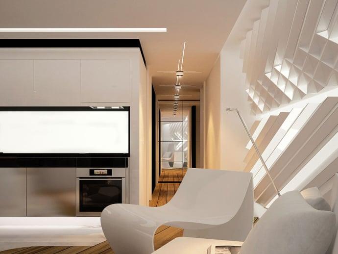 Bozhinovski Design-designrulz-015