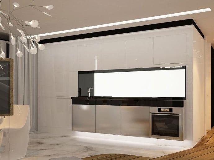 Bozhinovski Design-designrulz-017
