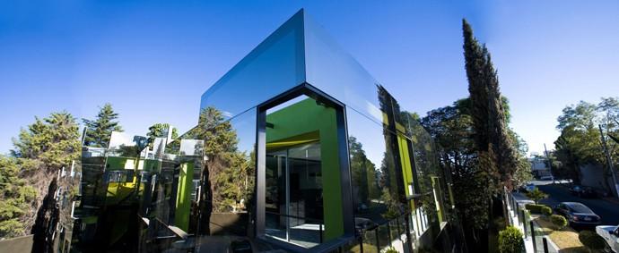 CRAFT Arquitectos -designrulz-001