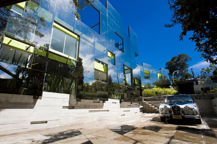 CRAFT Arquitectos -designrulz-002