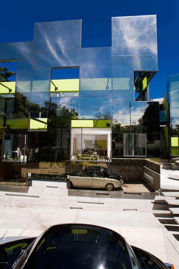 CRAFT Arquitectos -designrulz-003