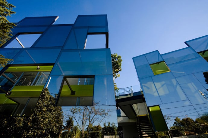 CRAFT Arquitectos -designrulz-004