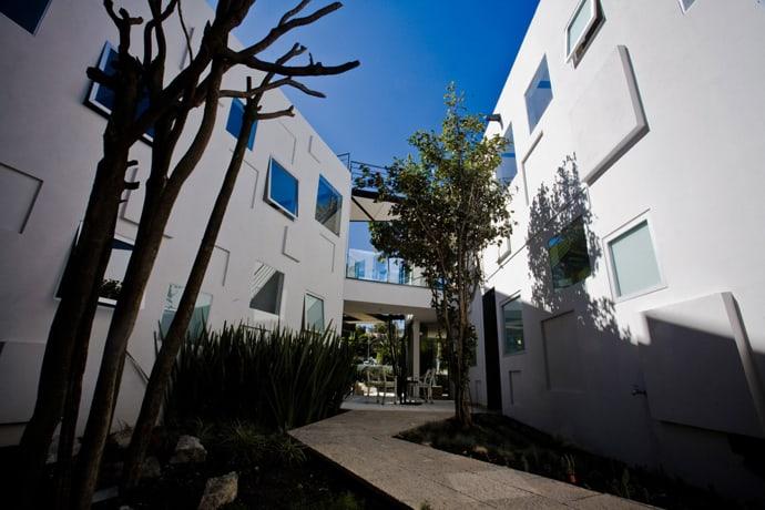 CRAFT Arquitectos -designrulz-005