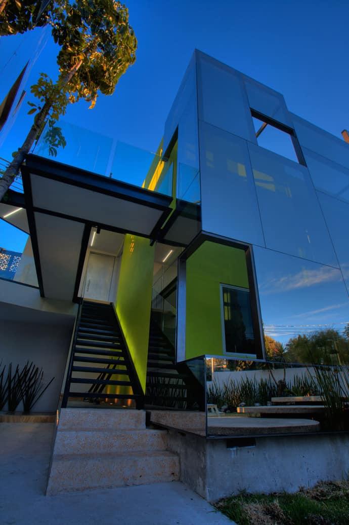CRAFT Arquitectos -designrulz-006