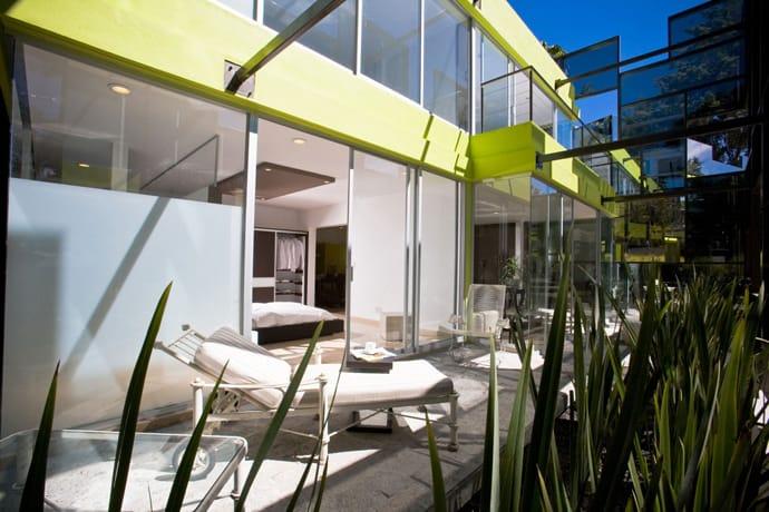 CRAFT Arquitectos -designrulz-009