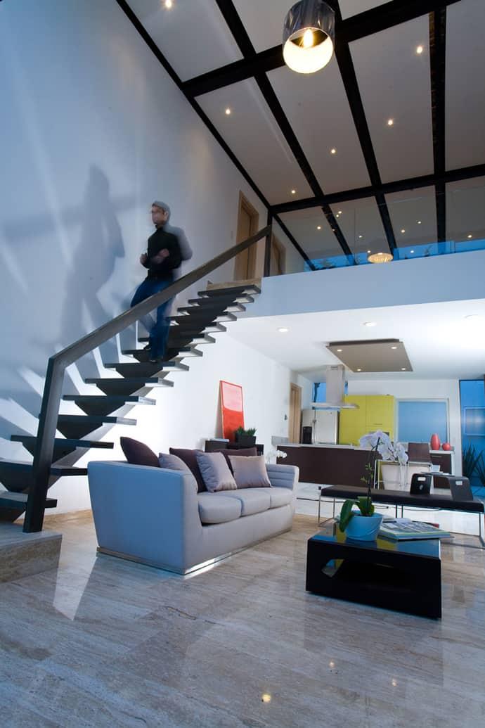 CRAFT Arquitectos -designrulz-010