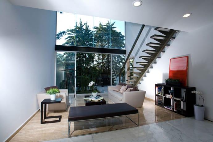 CRAFT Arquitectos -designrulz-011