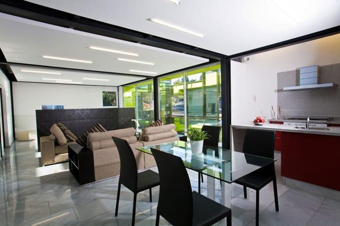 CRAFT Arquitectos -designrulz-012
