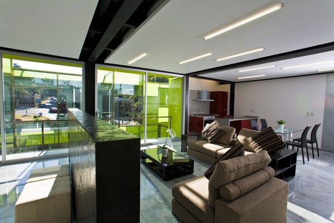 CRAFT Arquitectos -designrulz-013