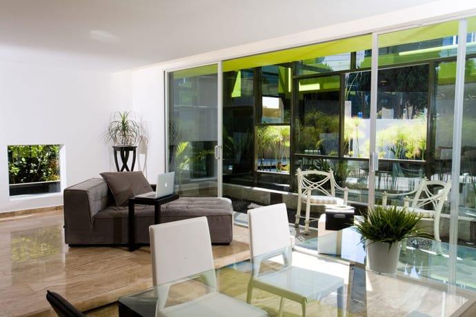 CRAFT Arquitectos -designrulz-016