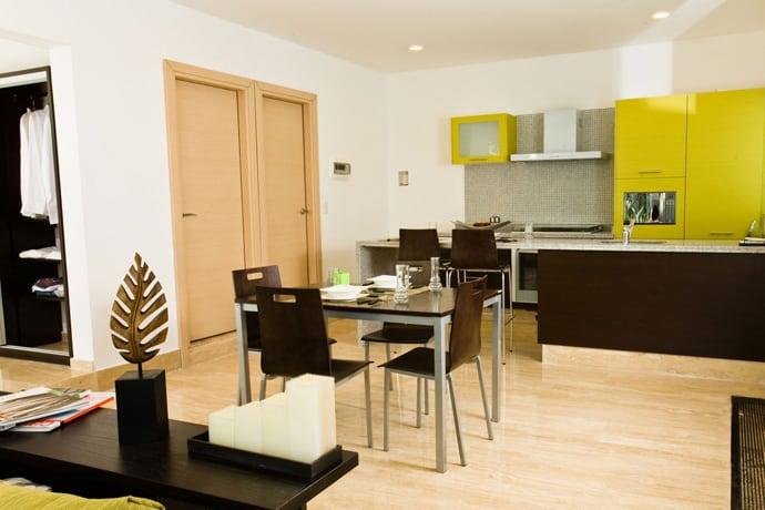CRAFT Arquitectos -designrulz-017