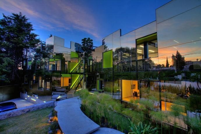 CRAFT Arquitectos -designrulz-021