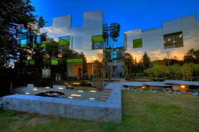 CRAFT Arquitectos -designrulz-023