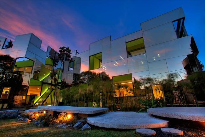 CRAFT Arquitectos -designrulz-024