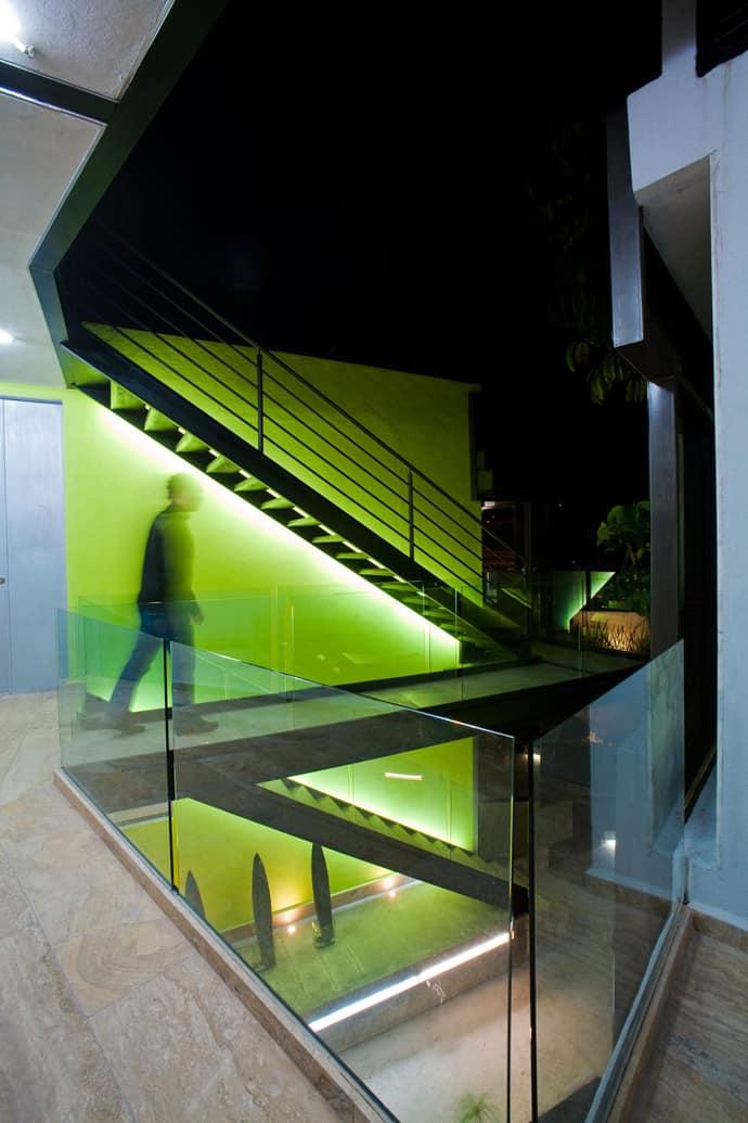 CRAFT Arquitectos -designrulz-025