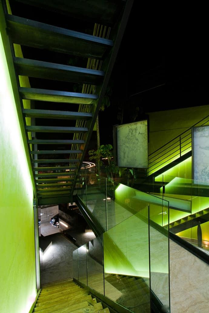 CRAFT Arquitectos -designrulz-026