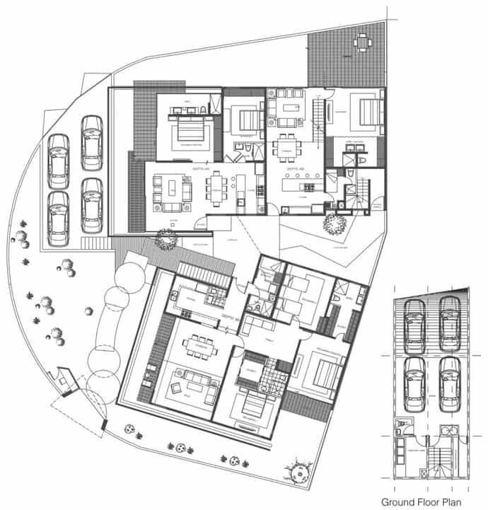 CRAFT Arquitectos -designrulz-027