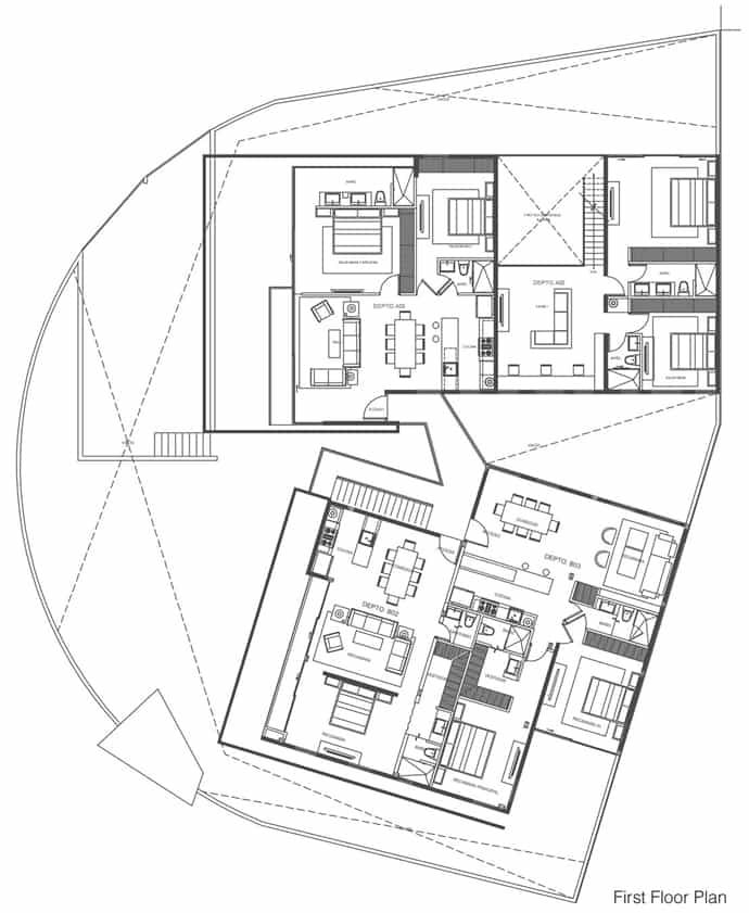 CRAFT Arquitectos -designrulz-028