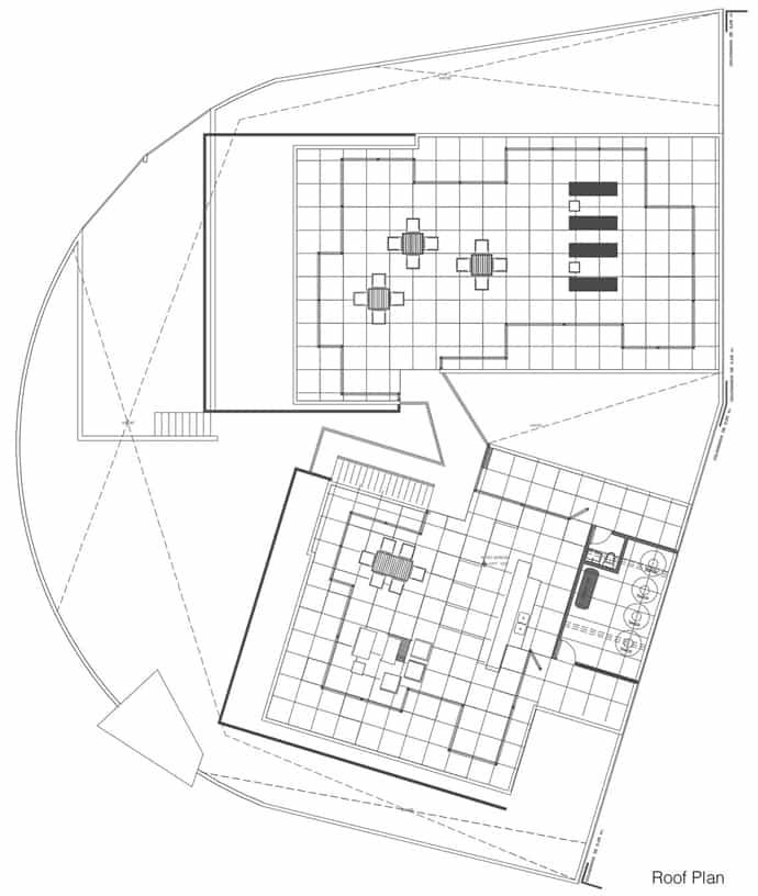 CRAFT Arquitectos -designrulz-029
