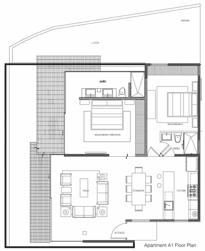 CRAFT Arquitectos -designrulz-030