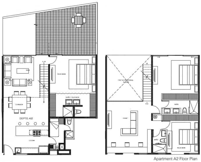 CRAFT Arquitectos -designrulz-031