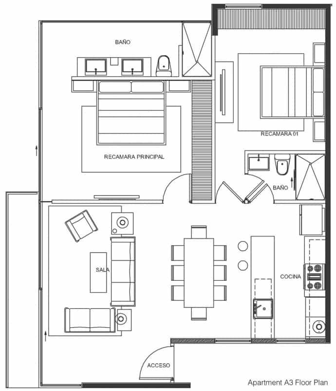 CRAFT Arquitectos -designrulz-032