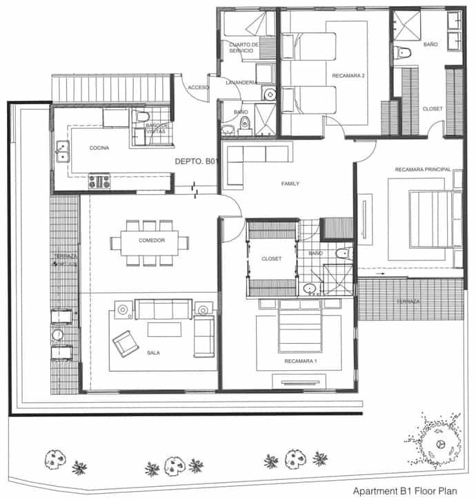 CRAFT Arquitectos -designrulz-033