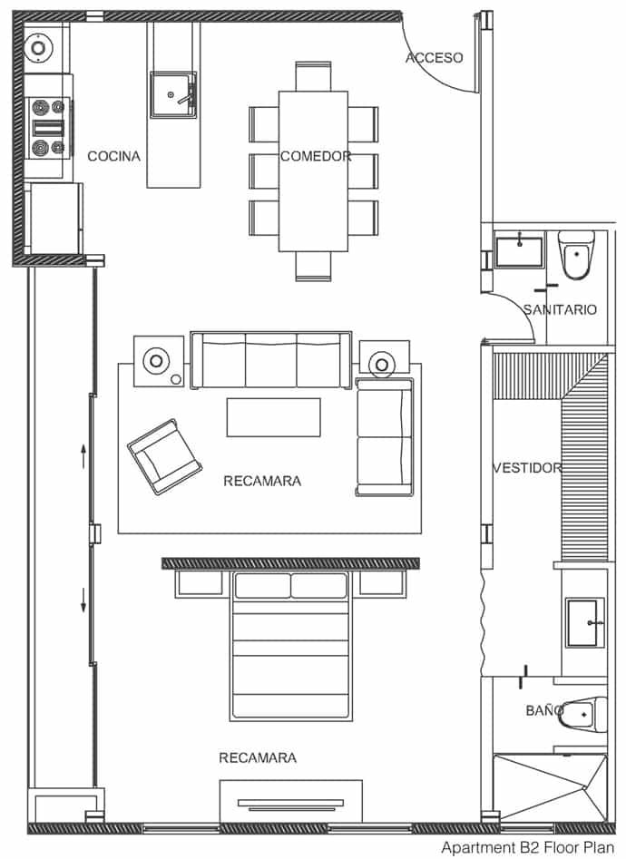 CRAFT Arquitectos -designrulz-034